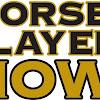 HorsePlayerNow