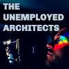 UnemployedArchitects