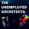 UnemployedArchitects