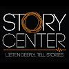 CenterOfTheStory