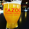 Yazoo Brewing Co