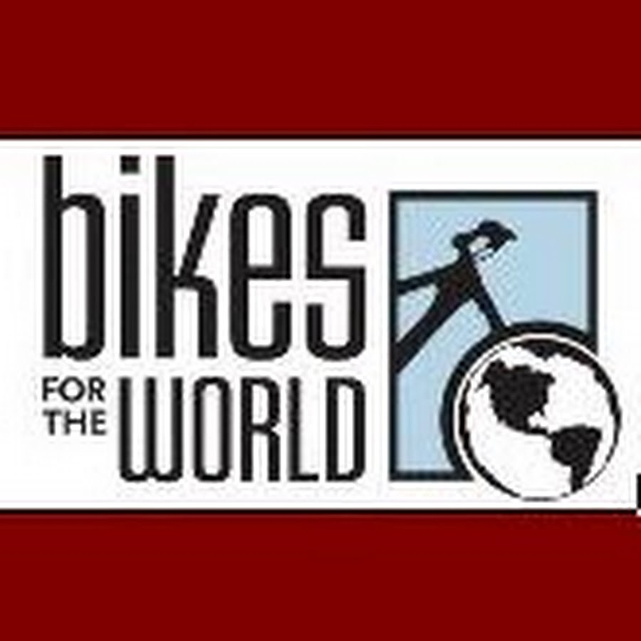 Bikesfortheworld.org Skip navigation