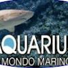 AquariumMondoMarino