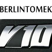 BerlinTomek