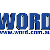 wordbookstores