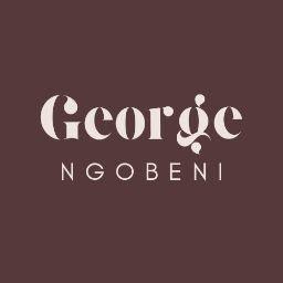George Ngobeni