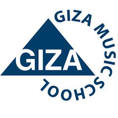 ギザミュージックスクール