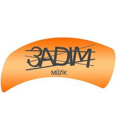 3 Adım Müzik