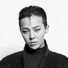 OfficialGDRAGON