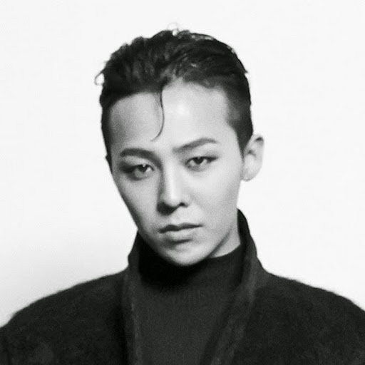 Officialgdragon video