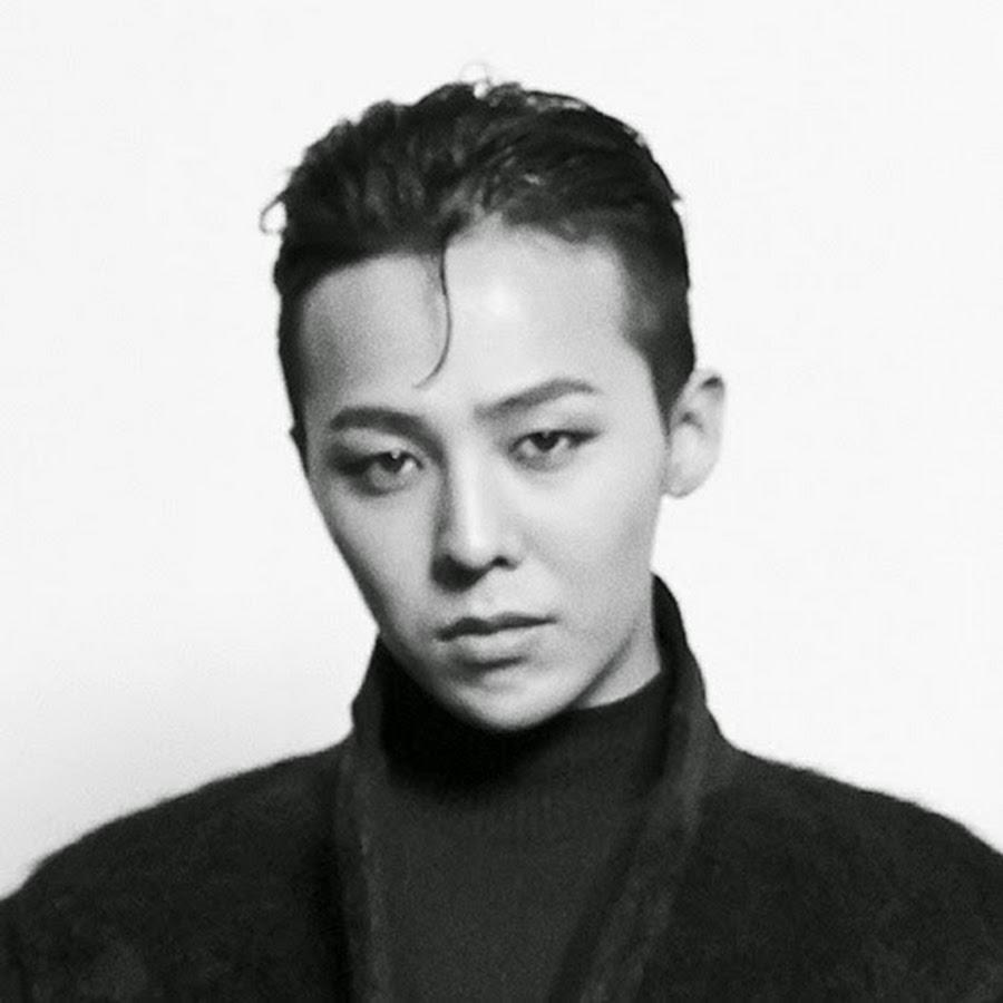 YG Family - 2014 YG Family Concert In Seoul Live