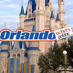 orlando tickets online