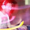Yoko -- Drum&Bass / Oldschool Hard-Trance