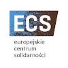Europejskie Centrum Solidarności / Gdańsk