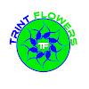 Trint Flowers