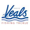 Veals FishingTackle