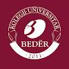 Universiteti Hena e Plote Beder- Faqja Zyrtare
