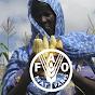 FAO Somalia