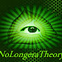 NoLongeraTheory