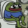Soviet Election Colliding Trollbot