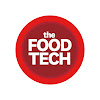 Food Tech Summit & Expo México