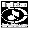 KingSizeBeatzTV
