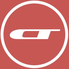 comotreinar profile image