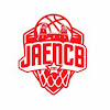 Jaén Club Baloncesto