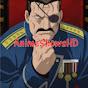AnimeShowsHD
