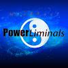 powerliminals