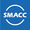 SMACC Software