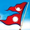 kathmandu media