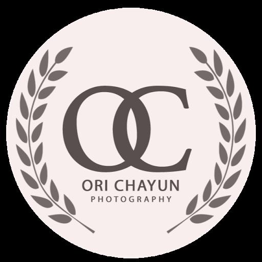 Ori Chayun