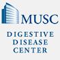 DigestiveDiseaseMUSC