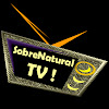 SobreNaturalTV