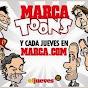 TVMarcaToons