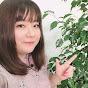 堀川絵美の歌姫オーライです!! の動画、YouTube動画。