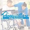AccessiCare Elder Home Care