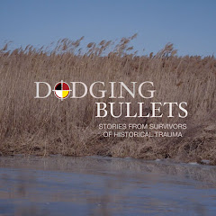 Dodging Bullets - A Documentary Film on Historical Trauma