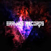 Vincent errancerecords