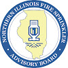 Northern Illinois Fire Sprinkler Advisory Board