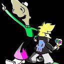 The DETOUR Entertainment