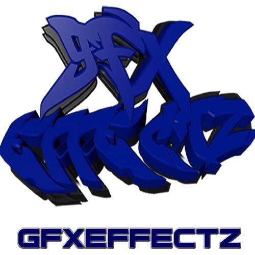 GFXeffectz