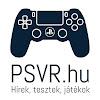 PSVR.hu