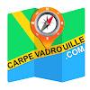 Carpe Vadrouille