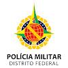 Polícia Militar do Distrito Federal