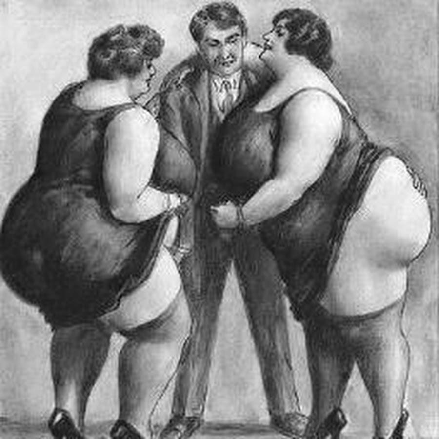 big fat pik erotica næstved