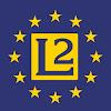 Europa Freeserver
