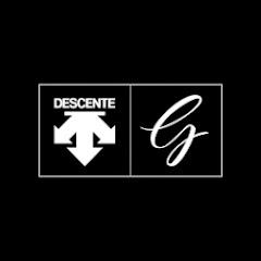 descentegolf