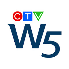 Official W5